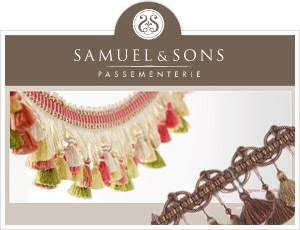 samuel and sons