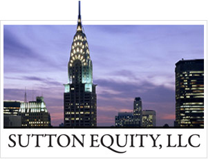 sutton equity llc